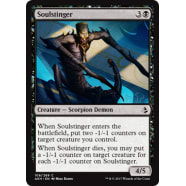 Soulstinger Thumb Nail