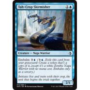 Tah-Crop Skirmisher Thumb Nail