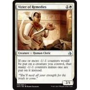 Vizier of Remedies Thumb Nail