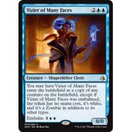 Vizier of Many Faces Thumb Nail