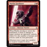 Warfire Javelineer Thumb Nail
