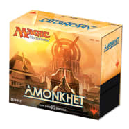 Amonkhet - Bundle Thumb Nail