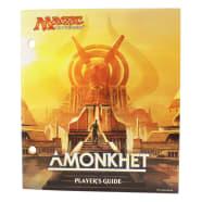 Amonkhet - Player's Guide Thumb Nail