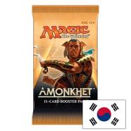 Amonkhet - Booster Pack (Korean) Thumb Nail