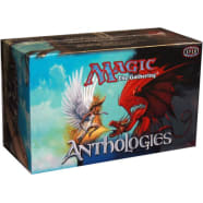 Anthologies - Two-Player Box Set Thumb Nail