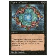 Hymn to Tourach Thumb Nail