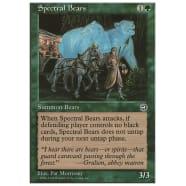 Spectral Bears Thumb Nail