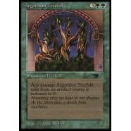 Argothian Treefolk Thumb Nail