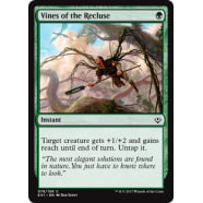 Vines of the Recluse Thumb Nail