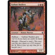 Gathan Raiders Thumb Nail