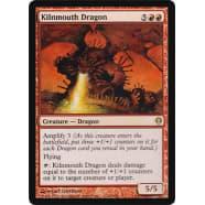 Kilnmouth Dragon Thumb Nail