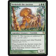 Verdeloth the Ancient Thumb Nail