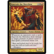 Kaervek the Merciless Thumb Nail