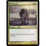 Watchwolf Thumb Nail