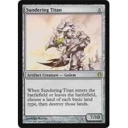 Sundering Titan Thumb Nail