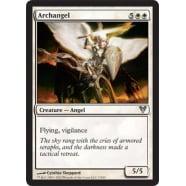 Archangel Thumb Nail