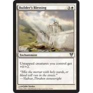 Builder's Blessing Thumb Nail