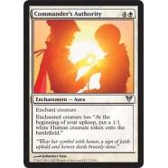 Commander's Authority Thumb Nail