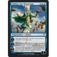 Tamiyo, the Moon Sage Thumb Nail