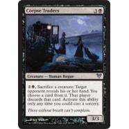 Corpse Traders Thumb Nail