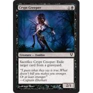 Crypt Creeper Thumb Nail