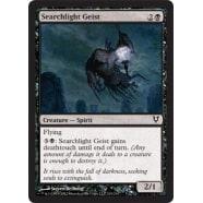 Searchlight Geist Thumb Nail