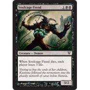 Soulcage Fiend Thumb Nail