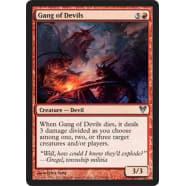 Gang of Devils Thumb Nail