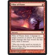 Pillar of Flame Thumb Nail