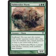 Pathbreaker Wurm Thumb Nail