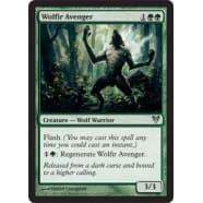 Wolfir Avenger Thumb Nail