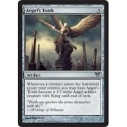 Angel's Tomb Thumb Nail
