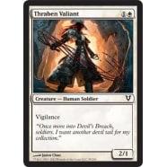 Thraben Valiant Thumb Nail