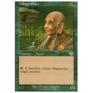 Village Elder Thumb Nail
