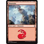 Mountain E Thumb Nail