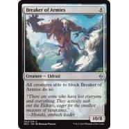 Breaker of Armies Thumb Nail
