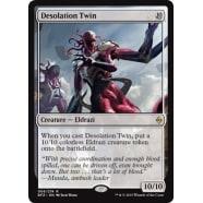 Desolation Twin Thumb Nail