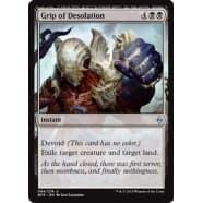 Grip of Desolation Thumb Nail