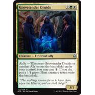 Grovetender Druids Thumb Nail