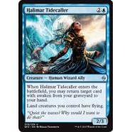 Halimar Tidecaller Thumb Nail