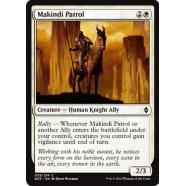 Makindi Patrol Thumb Nail