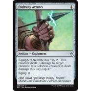 Pathway Arrows Thumb Nail