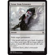 Scour from Existence Thumb Nail