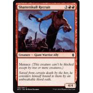 Shatterskull Recruit Thumb Nail