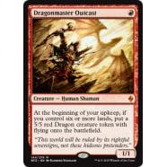 Dragonmaster Outcast Thumb Nail