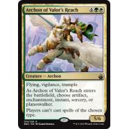 Archon of Valor's Reach Thumb Nail