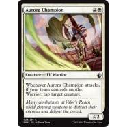Aurora Champion Thumb Nail