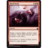 Blood Feud Thumb Nail