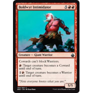 Boldwyr Intimidator Thumb Nail