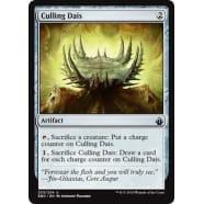 Culling Dais Thumb Nail